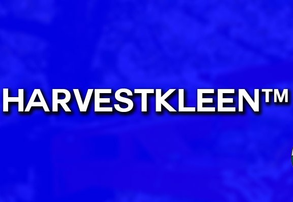 RS-Diversified-Products_HARVESTKLEEN_ftimg