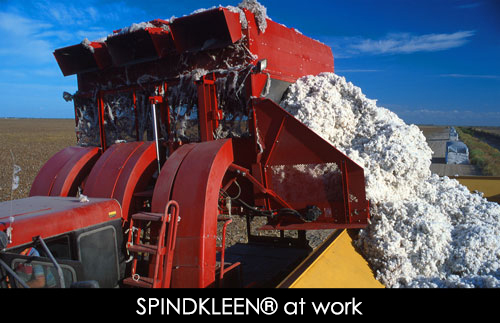 spindkool-at-work