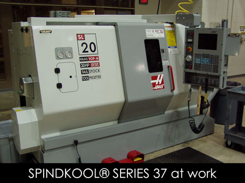spindkool-series-37-at-work