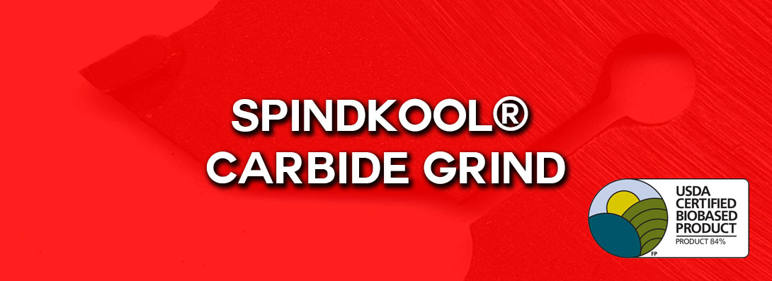 RS-Diversified-Products_SPINDKOOL-CARBIDE-GRIND_ftimg