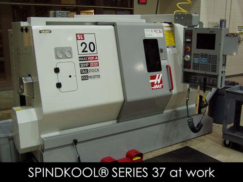 spindkool-series-37-at-work